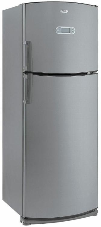 Chladnička kombinovaná volně stojící ARC 4198 IX