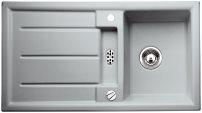 PRION 5 S aluminium PuraPlus s excentrem - 512855