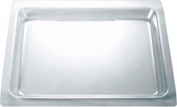 Siemens Plech skleněný HZ 336000