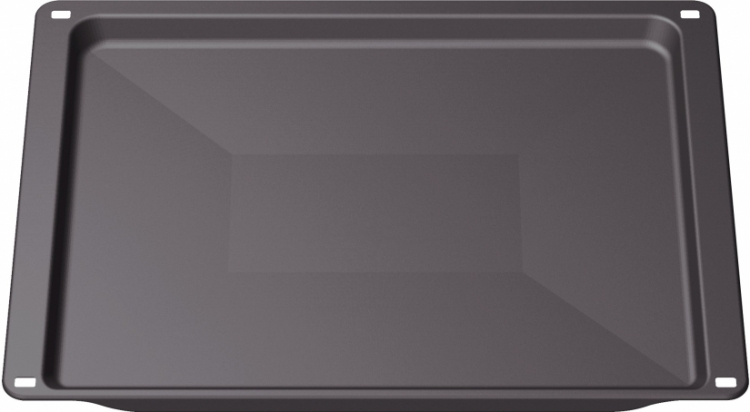 Plech hliníkový HZ 86B000