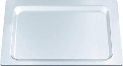 Plech skleněný HZ 86G000
