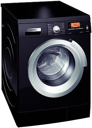 Pračka WM 14S7B2 EU