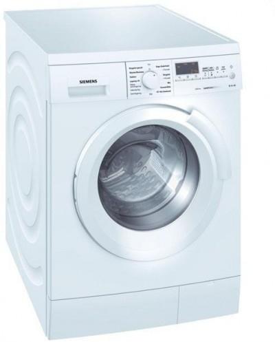 Pračka WM 14S462 DN