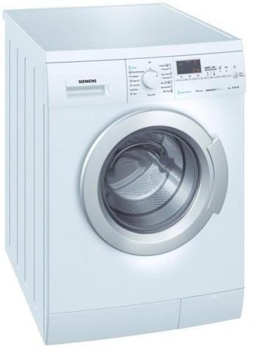 Pračka WM 10E467 ME