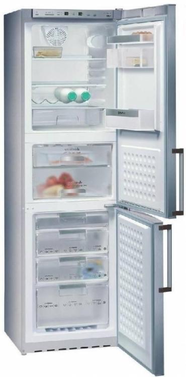 Chladnička kombinovaná KG 29FA45
