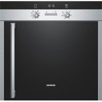 Siemens Trouba vestavná HB 33RB550