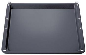 Bosch HEZ 331000 - Plech na pečení smalt