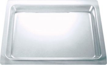 Bosch Skleněná pánev HEZ336000
