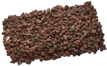 Bosch Náhradní lávové kameny HEZ398300