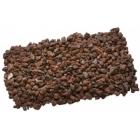 Bosch Náhradní lávové kameny HEZ 398300