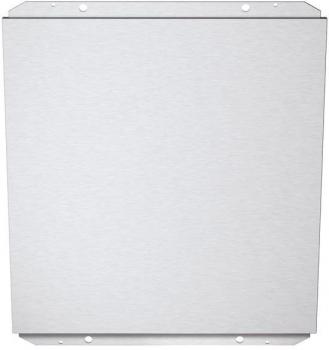 Bosch Panel na zadní stěnu DHZ6550