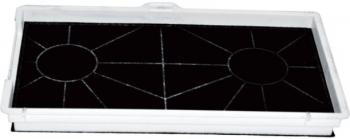 Bosch Aktivní filtr pro cirk. provoz DHZ7305
