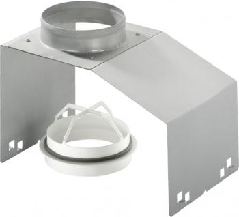 Bosch DHZ7402 - mont.pomůcka pro odvětr.jednotku