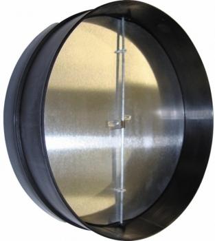 Franke Zpětná klapka 120 mm - 133.0058.472