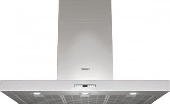 Siemens Odsavač par LC 98BA540
