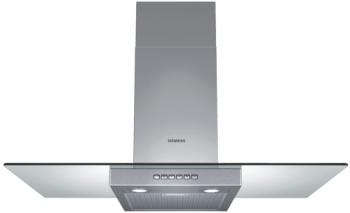 Siemens Odsavač par LC96GA530