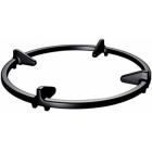 Bosch Wok kroužek HEZ298108