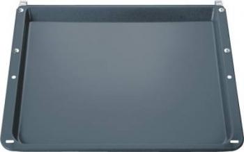 Siemens Smaltovaný plech HZ 331000