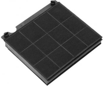 Electrolux TYPE15 - Uhlíkový filtr typ 15