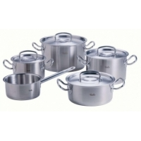Fissler Original-Profi Collection 5-dílná