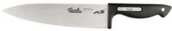 Sharp-line nůž kuchyňský