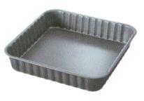 Forma na pečení 24x24 cm
