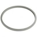 Těsnící kruh 22 cm