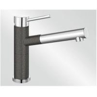 Blanco Alta-S Compact antracit SILGRANIT®-Look 515333