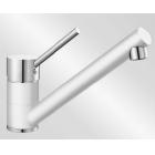 Blanco Antas bílá SILGRANIT® -Look 515339