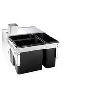 Blanco SELECT-BOX LUXON 60/3 pravý
