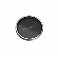 Blanco Sensor Control BSC - sensorové ovládání excentru 515399