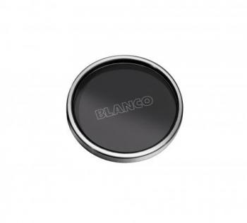 Sensor Control BSC - sensorové ovládání excentru 515399