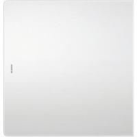 Blanco Crystal-Deck pro STATURA 6-I bílá 223902