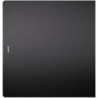 Blanco Crystal-Deck pro STATURA 6-I / W 70 černá 223903