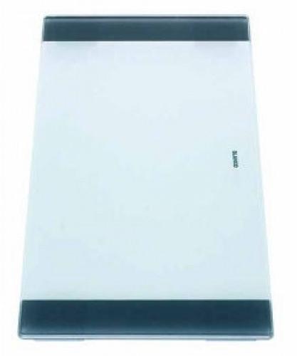 Krajecí deska sklo ZENAR 45 S (224629)