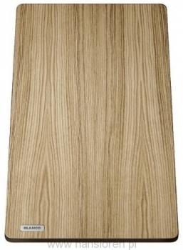 krájecí deska dřevěná 515922