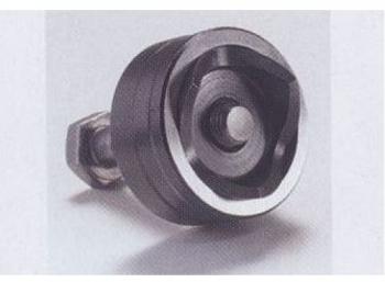 Děrovač otvorů pro baterii 35 RD - 137001