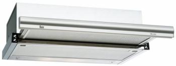 Výsuvný odsavač par CNL1 - 1001 bílá