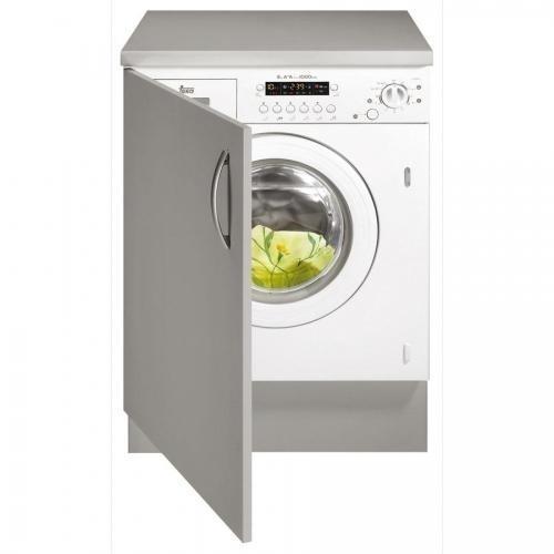 Pračka LI4 1080 E