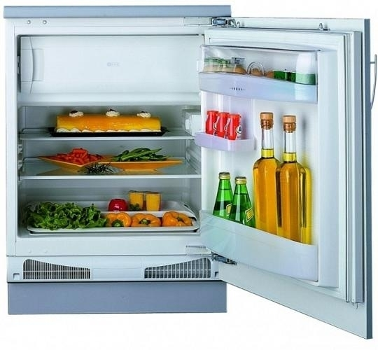 Chladnička TFI2 130 D, vestavná