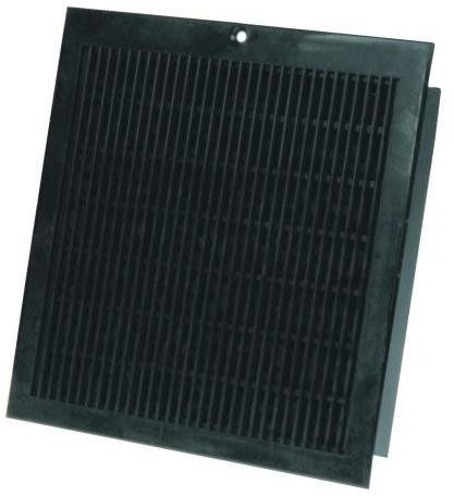 Uhlíkový filtr TF 2003