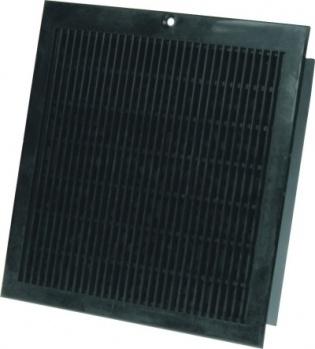 Uhlíkový filtr SBOX