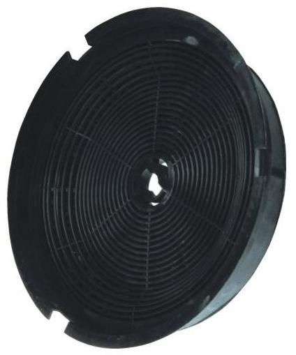 Uhlíkový filtr ST