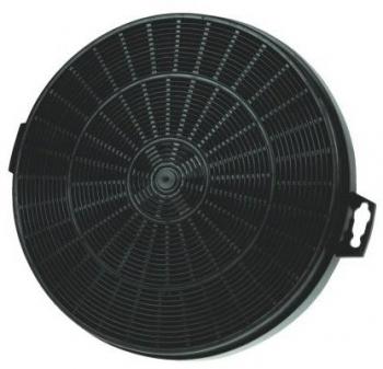 Uhlíkový filtr V