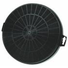 Cata Uhlíkový filtr V