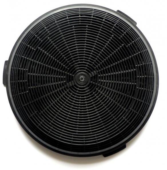 Uhlíkový filtr A1