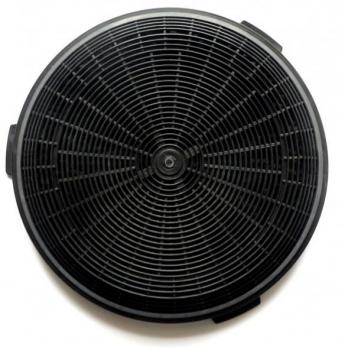 Cata Uhlíkový filtr A1