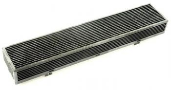 Uhlíkový filtr STQ