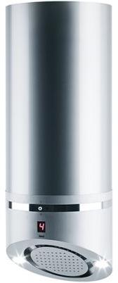 KB610 LN Lipstick