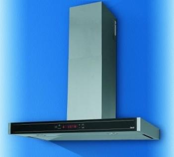 K7992.ASC FPX-L9N Follonica